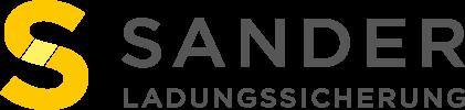 Sander Technology Logo